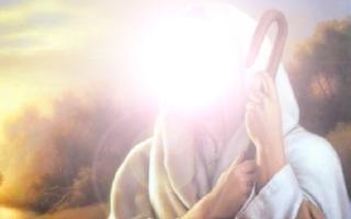 پیامبران بعد از حضرت یوسف