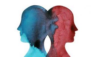 اضطراب مرگ، وسواس مرگ، پیام های بهداشتی، اضطراب، وسواس فکری–عملی، اخبار ناگوار