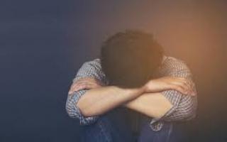 خودسرزنشی، احساس گناه، مرگ عزیزان، سوگ، بیماری، کرونا