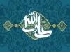 چرا امام علي (ع) بعد از قضيه ي سقيفه از آيه هاي قرآن،بالاخص آيه ي 3 سوره ي مائده در زمان استدلال به غدير خم استفاده نكردند؟