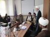 دوره مهارت های پاسخگویی دینی در آذربایجان شرقی، حجت الاسلام علی مخدوم